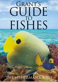 grants guide to fishes E M Grant