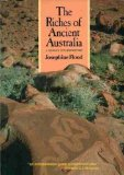 riches of ancient australia