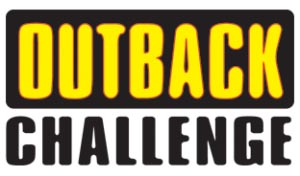 Outback Challenge Broken Hill event