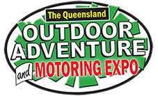 queensland outdoor adventure and motoring expo toowoomba