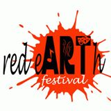 roxby downs red earth festival