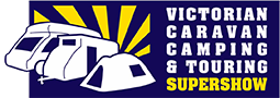 victorian caravan camping and touring supershow
