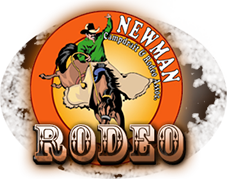 newman campdraft and rodeo