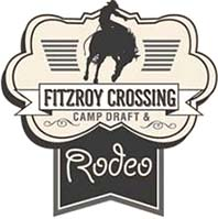 fitzroy crossing rodeo and campdraft