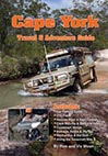 cape york travel and adventure guide ron and viv moon