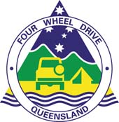 queensland 4wd association