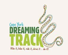 Cape York Dreaming Track