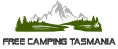 Free Camping Tasmania Guide to free campsites tassie